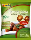 CREME DE CEBOLA MCMULLER