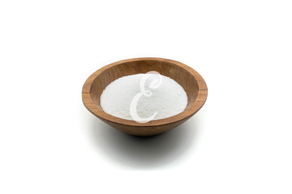 ADOÇANTE DE FRUTA DO MONGE E ERITRITOL (Monk Fruit + Erythritol)